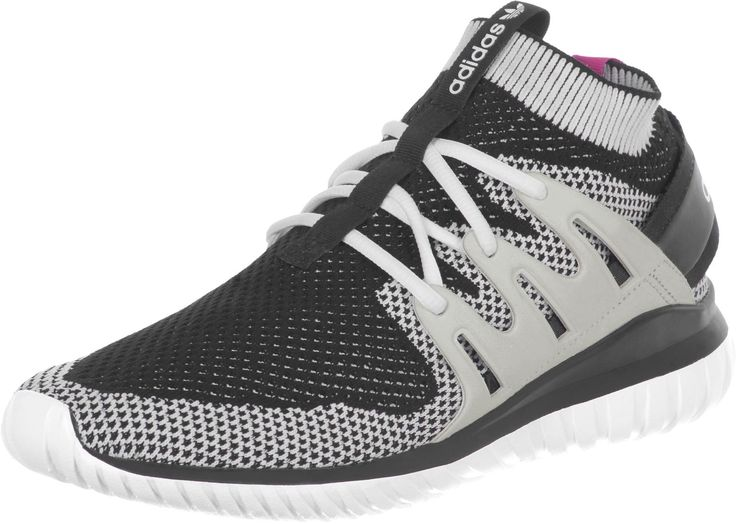 400 best shoes images on pinterest shoes shoe and adidas shoes