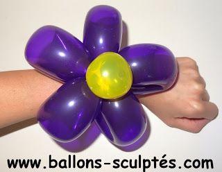 les 116 meilleures images du tableau sculpture de ballons sur pinterest ballon d 39 or ballons. Black Bedroom Furniture Sets. Home Design Ideas