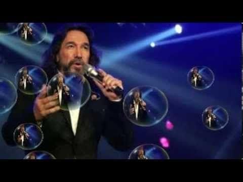 Marco Antonio Solis - Las 20 Canciones Mas Romanticas (ver mas info)