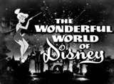 Wonderful World of Disney - TV Show, Episode Guide & Schedule