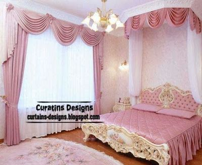 windows curtain designs and arched windows curtain ideas for bedroom