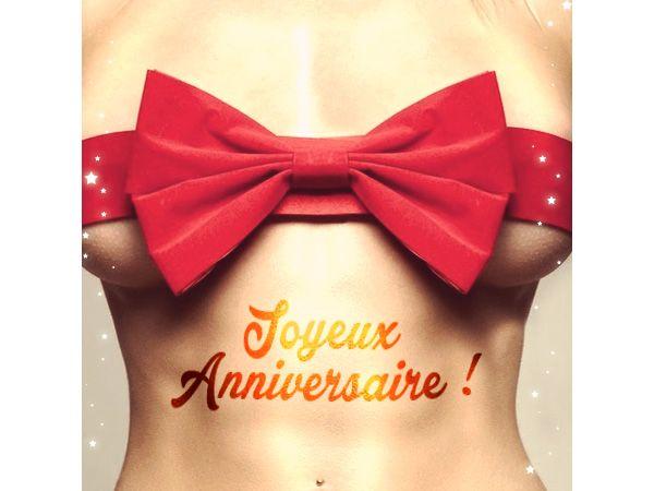 Carte d'anniversaire sexy de style instagram disponible sur http://www.starbox.com/carte-virtuelle/carte-anniversaire-instagram/anniversaire-sexy-instagram