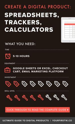 YF1K-Pinterest-Spreadsheets.png