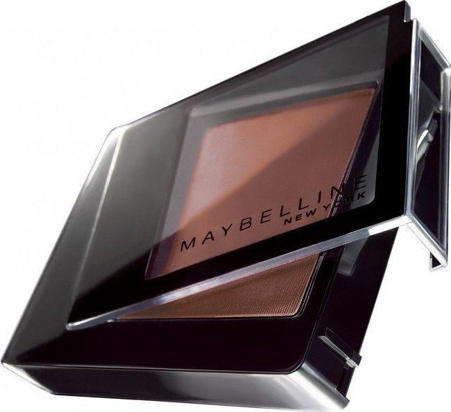 Το Master Blush από τη Maybelline είναι το ρουζ που θα σας χαρίσει ζωντανό χρώμα, σε μάγουλα και ζυγωματικά. Σε powder υφή και με υψηλής ποιότητας σύνθεση, για έντονη απόδοση χρώματος.