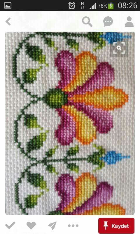 [] #<br/> # #Crossstitch,<br/> # #Parda,<br/> # #Mexican #Girls,<br/> # #Gul,<br/> # #Embroidery,<br/> # #Pixel,<br/> # #Spring,<br/> # #Cross #Stitch,<br/> # #Pattern<br/>