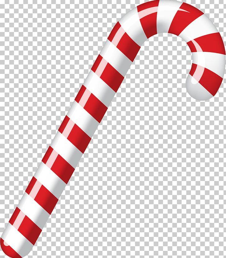 Christmas Candy Png Christmas Candy Christmas Candy Christmas Candy