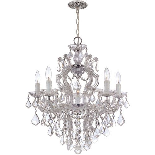 17 best ideas about Chandelier Chain – Crystal Chandelier Chain