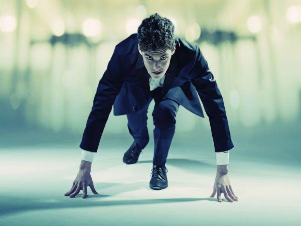9 rituales para tener un lunes asombroso   SoyEntrepreneur
