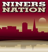 All the way!Niners National, 49Ers Fans, 49Ers National, 49Ers Empire, Francisco 49Ers, Sf 49Ers, 49Ers Central, 49Ers Faith, 49Ers Football