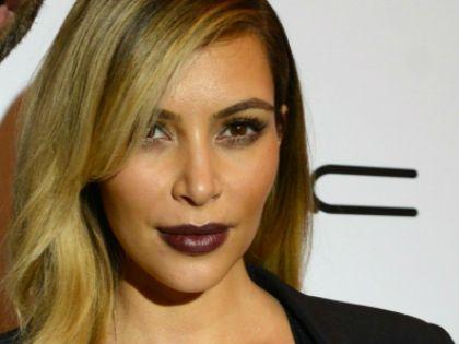 Sokkoló kijelentést tett Kim Kardashian Egy valóságshow-hősnek az a dolga, hogy megdöbbentsen és sokkoljon. Kim Kardashian pedig jól teszi a dolgát. Legfrissebb vallomásával ismét megbotránkoztatott mindenkit.