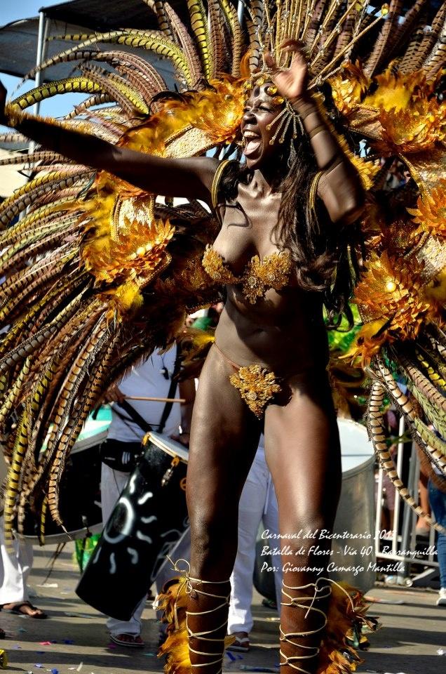 Carnaval De Barranquilla 2013 Photo By Giovanni Camargo · Carnival CostumesLatin  AmericaBeautiful ... Nice Look