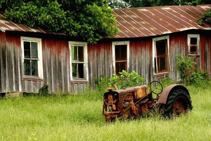 les 25 meilleures id es de la cat gorie casse tracteur agricole sur pinterest housses de. Black Bedroom Furniture Sets. Home Design Ideas
