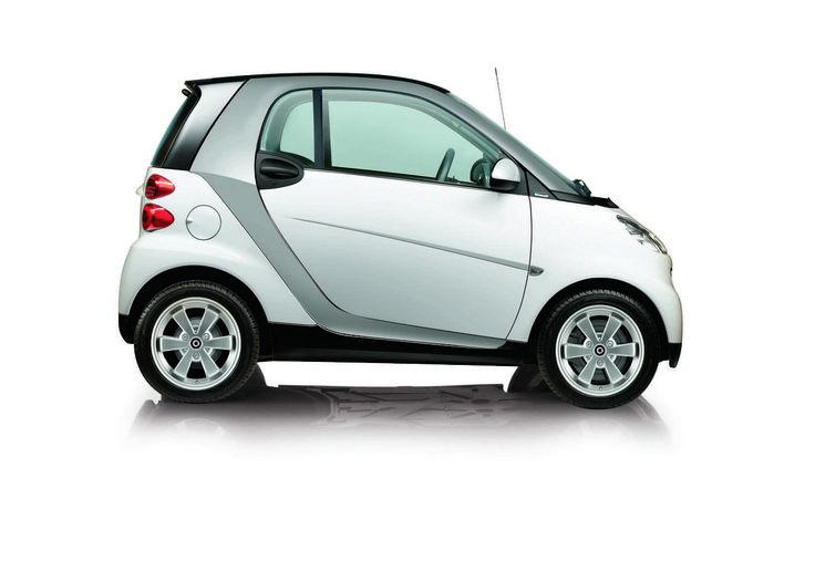 smart fortwo - Google Search