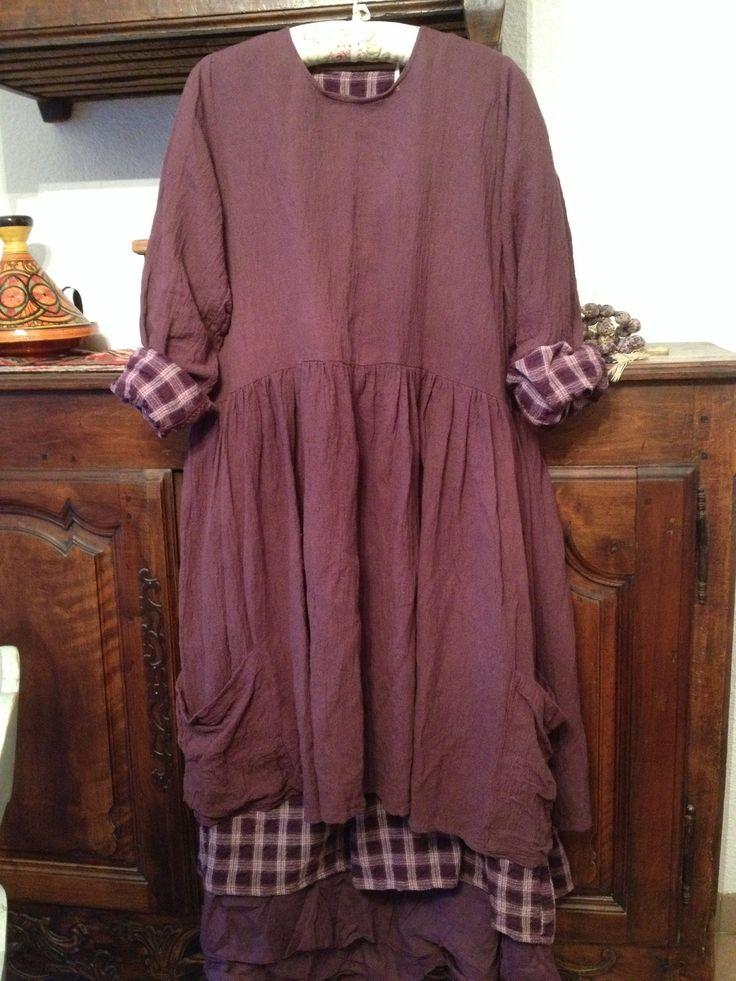 östebro kläder webshop