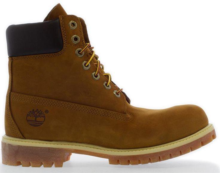 De klassieke Timberland laarzen blijven altijd in de mode. Shop ze nu!  #outfitinspitationmen #men #mannen #schoenen #boots