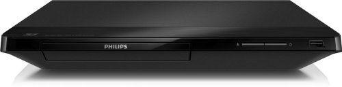Philips BDP2285/12 Lettore DVD e Blu-ray, Nero Philips http://www.amazon.it/dp/B00K7WOPHU/ref=cm_sw_r_pi_dp_ejxevb0C3K6XV