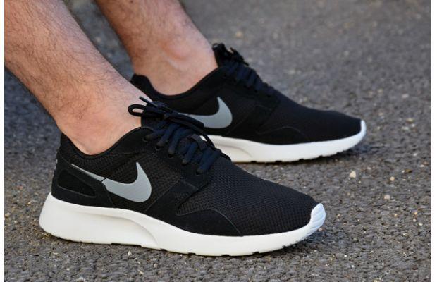 Nike Kaishi Run $100 Size US10