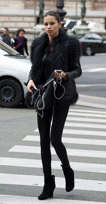 Fashion - Black Women's Lifestyle Guide, Black Love ...