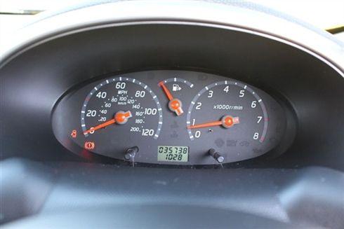 main vehicle image