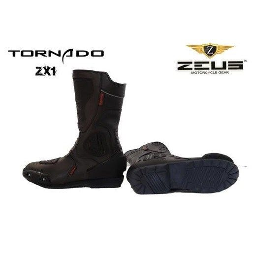 #stepinadventure !!!! Tornado ZX-1 10% OFF You Save INR 748 buy now :http://bit.ly/2fYbcu3