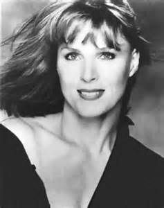 Mariette Hartley - (1940- ) born Mary Loretta Hartley. Character actress who appeared in several westerns in film and TV. Soap operas and TV series spots. Golden Globe winner. Founder of American Foundation of Suicide Prevention.