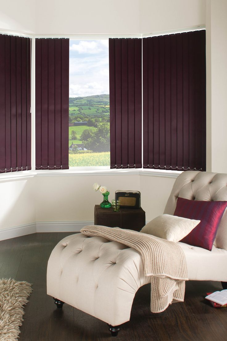 Cover Vertical Blinds Best 25 Purple Vertical Blinds Ideas That You Will Like On