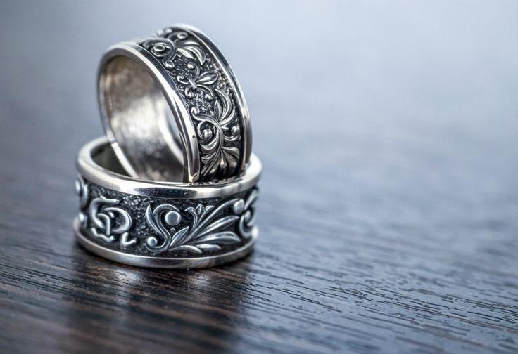 Cara Merawat Perhiasan Perak Agar Tetap Berkilau