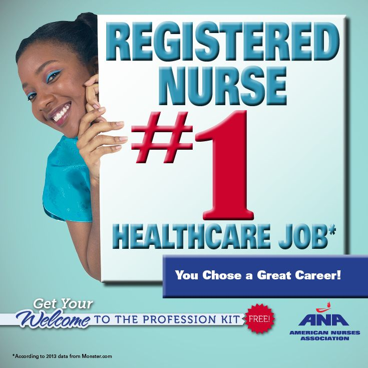 nursing and american nurses association The national organization and official spokesperson for registered nurses it was founded in 1896 and exists for the purposes of improving the standards of nursing and promoting the general welfare of professional nurses the association is a federation of local organizations in the 50 states, the .