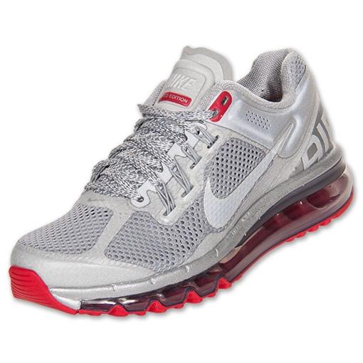 womens nike air max 2013 le running shoes