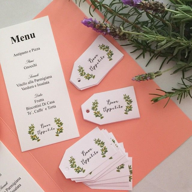 #DIY #Craft #Avery #Printables #GiftTags #Menus #CelebrateWithAvery #flowers #DIY #printables #labels #craft #craftblogger #celebration