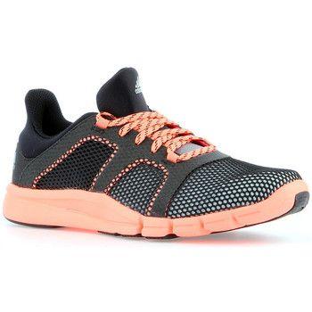 Buty do biegania adidas Adidas Wmns Adipure Flex AF5875