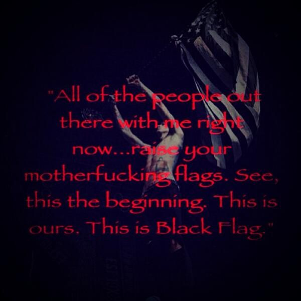 machine gun chip the block lyrics