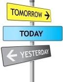 Si vous cherchez un emploi et que vous rencontrez des cabinets de recrutement ou des employeurs potentiels, il faut avoir un projet défini et précis (poste, contexte, type d'entreprise, missions souhaitées, rémunération, mobilité...)