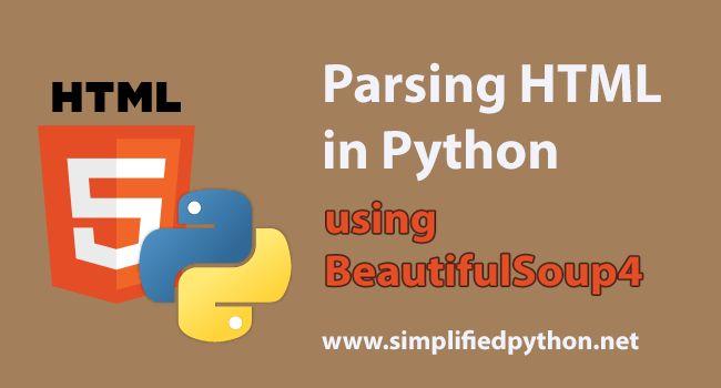 27 best Programming images on Pinterest Computer programming