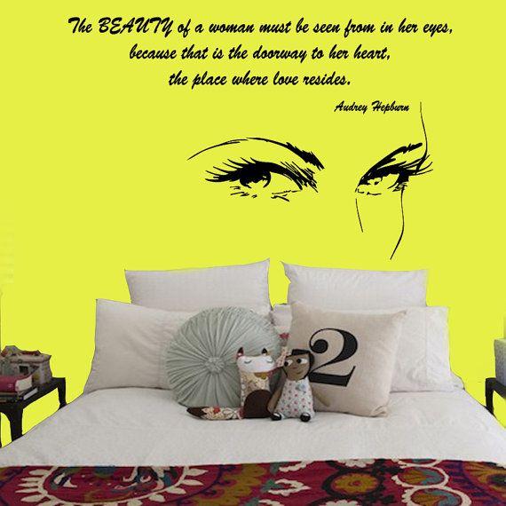 290 best WD - Spa & Beauty Parlour images on Pinterest | Salon ideas ...