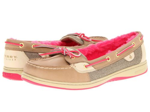 1000  ideas about Women's Boat Shoes on Pinterest | Sperry boat ...