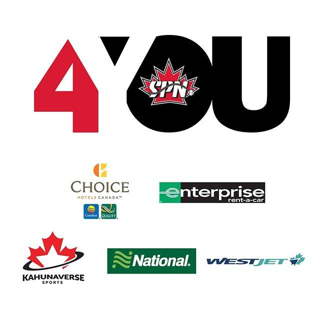On The 13th Day Of Christmas Slo Pitch National Launches Spn4you