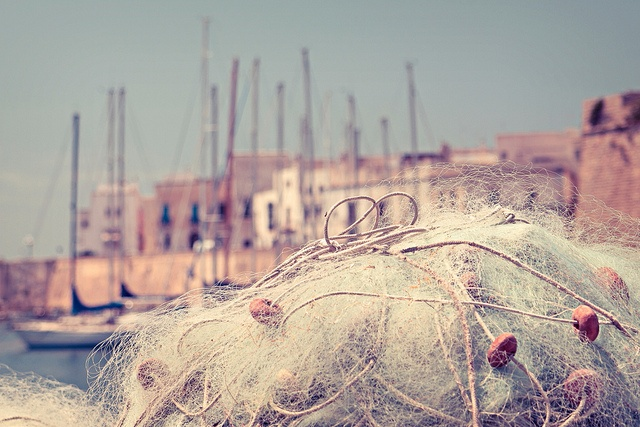Fishing nets seaside in Gallipoli, Italy.    See this and more fine art photography of Italy at my art gallery site.     Viettel IDC | Co-location | Dedicated Server | Hosting | Domain | Vps | Email | Cloud Computing ...