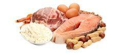 Cine nu știe de ce este indicat să introducă în dietă și alimente bogate în proteine, trebuie să afle că aceste substanțe nutritive intră în componența fiecărei celule din corp. Alături de glucide și lipide, fac parte din categoria macronutrienților esențiali pentru organism și fundamentali în orice regim alimentar sănătos. Se găsesc în cantități însemnate în structura oaselor și a mușchilor, în unghii, păr și piele, cele mai importante fiind colagenul, cheratina și elastina. Însă despre…