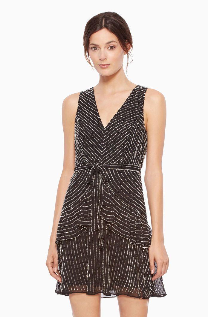 Estelle Dress | Parker NY