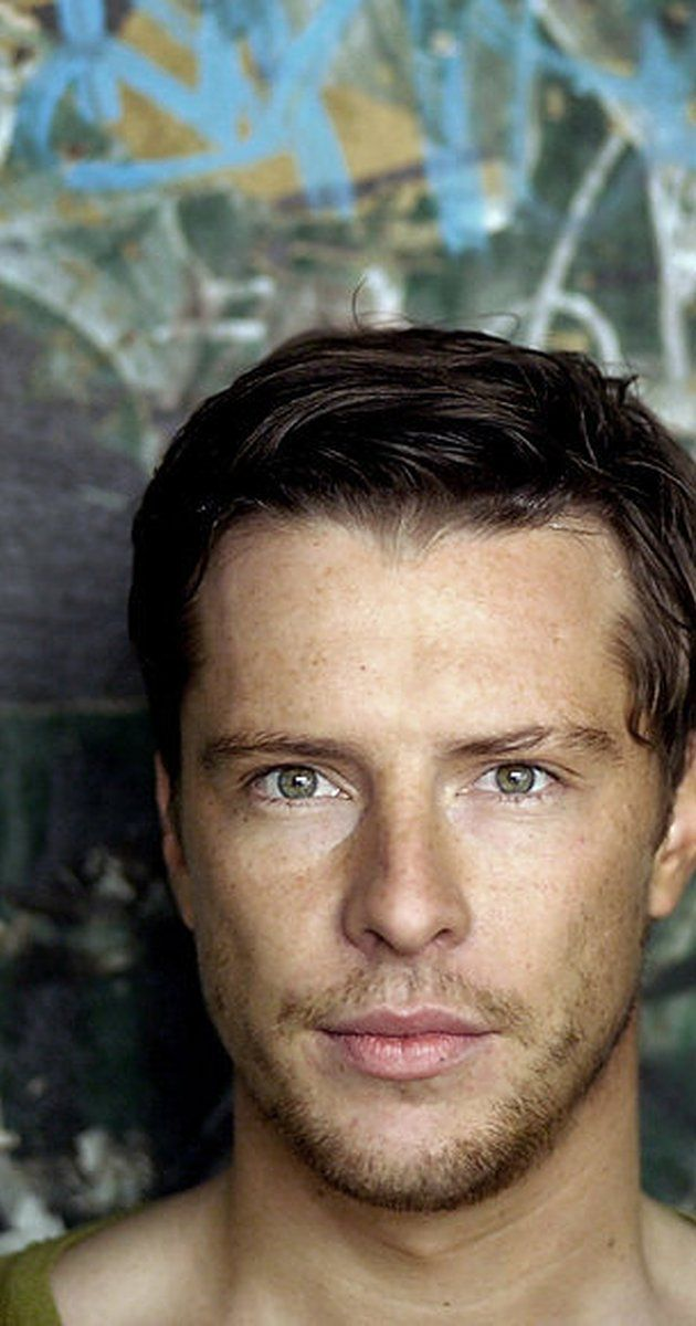 Florian Panzner, Actor: Valkyrie. Florian Panzner was born on July 20, 1976 in Bielefeld, Germany. He is an actor, known for Valkyrie (2008), Die letzte Spur (2012) and Conspiracy (2001).