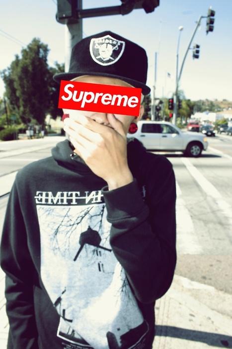 SUPREME. | What the Gents Should Wear. | Supreme, Fashion ...