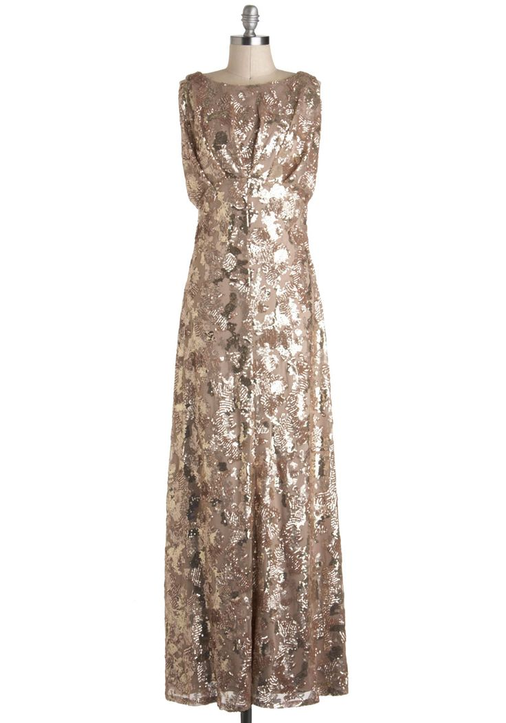 91 best images about clothing ideas for wedding guests on for Vintage wedding guest dresses