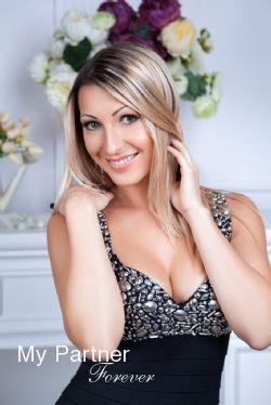 Suck services to ukrainian singles how