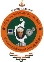 Visvesvaraya Technological University results,VTU results,M.Tech Part Time All semester results announced for All regions for June/July 2013 Examinations,M.Tech IV semester results announced for All regions for June/July 2013 Examinations,B.E/ B.Tech I & II Semester Revaluation Results Announced for All Region of June/July 2013 Examinations,B.E/ B.Tech III & IV Semester Revaluation Results Announced for All Region of June/July 2013 Examinations,VTU REVALUATION RESULTS