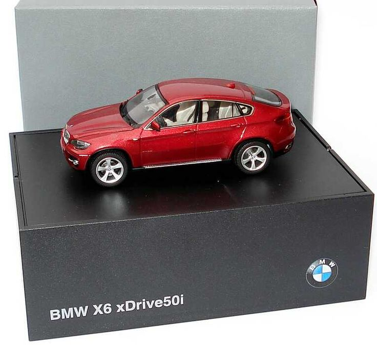 Bmw Xdrive50i: 1000+ Images About 1/43 BMW Diecast Collection On
