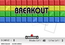 Atari Breakout Google Game #atari_breakout #atari_breakout_game #game_atari_breakout https://sites.google.com/site/ataribreakoutgamess/