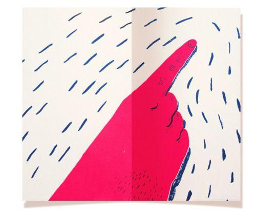 {Lucille}: Hand, Art Design Illustration, Illustration Reference, Illustration Inspiration, Carnets Sketchbook, Illustration Art, Art Illustration
