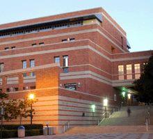 Milestones | UCLA Anderson School of Management