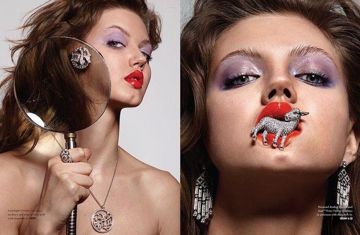 2015 jewelry - Cerca con Google
